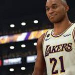 NBA 2K21 gameplay on PS5 shows the incredible speed of the SSD