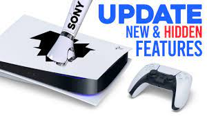 7 Hidden PS5 New Features You Must Know About Right Now