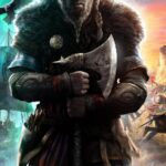 Assassin's Creed Valhalla Frequently Asked Questions