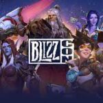 Blizzard President Ensures BlizzConline Will Be Viewable For Free