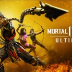 Mortal Kombat 11 Ultimate Release Date & PC Requirements