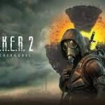 STALKER 2 Release Date & PC Requirements
