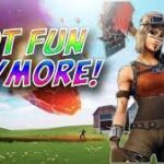 Will Fortnite stop being free? Rumors on switching to a subscription m0del