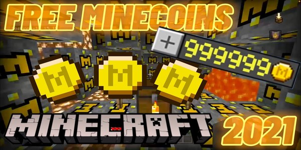 Free Mincecoins
