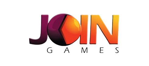 JoinGames